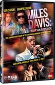 Miles Ahead - Miles Davis: Zamanin Ötesinde