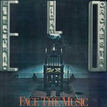 Face The Music(1975)