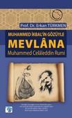 Muhammed İkbal'in Gözüyle Mevlana - Muhammed Celaleddin Rumi