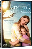 Miracles From Heaven - Cennetten Mucizeler