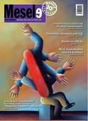 Mesele Dergisi Sayı - 116