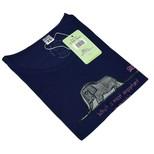 Küçük Prens T-Shirt Fil 2016KPR602