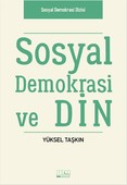 Sosyal Demokrasi ve Din