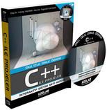 C++ ile Projeler