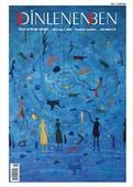 Dinlenen Ben Rüya ve Terapi Dergisi