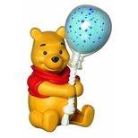 TOMY Winnie the Pooh Balonlu Işık Şovu TPW72199