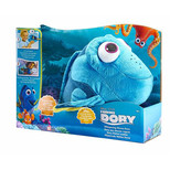 Finding Dory Whispering Wave BFD36545