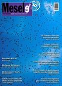 Mesele Dergisi Sayı - 117