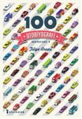 100 Otobiyografi