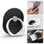 Spigen Telefon Halkası Style Ring Selfie Yüzük - Black