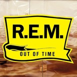 Out Of Time (Remastered)