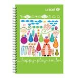 Unicef Playing Kids UGF303
