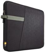 """Case Logic Ibira Notebook Kilifi, 13"""" Siyah CA.IBRS113K"""