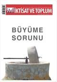 İktisat ve Toplum Dergisi Sayı: 72