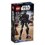 Lego-S.Wars Rog.One Imp. D Troop. 75121