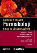 Katzung ve Trevor Farmakoloji - Sınav ve Gözden Geçirme