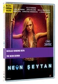 Neon Demon - Neon Seytan