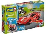 Rev-Maket Jr.Kit Yarış Arabası 800