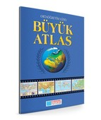 Büyük Atlas