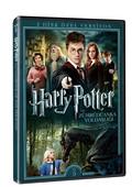 Harry Potter And The Order Of Phoenix - 2 Disc Se - Harry Potter 5 Ve Zümrüdü Anka Yoldasligi - 2 Di