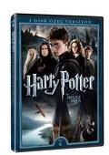 Harry Potter And The Half Blood Prince - 2 Disc Se - Harry Potter 6 Ve Melez Prens - 2 Disk Özel Ver