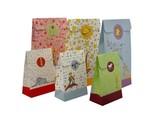 Küçük Prens Hediye Paketi Seti (KPR402)