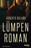 Lümpen Roman
