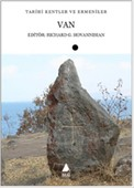Tarihi Kentler ve Ermeniler - Van