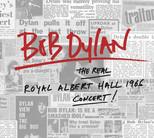 The Real Royal Albert Hall 1966 Concert [2 CD]