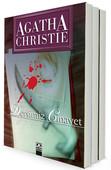 Agatha Christie Başlangıç Seti - 3 Kitap Takım