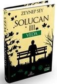 Solucan 3 - Veda