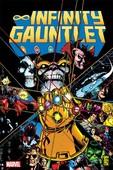Infinity Gaunlet