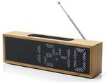 Lexon Titanium Radyo LA83HN