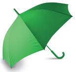 Lexon Charlie Şemsiye Yeşil LU22V4