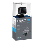 GoPro HERO 5 Session Action Cam 5GPR/CHDHS-501-EU