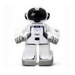 Silverlit-Robot Echo Bot I/R 88308