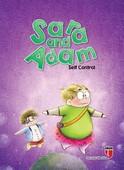 Sara and Adam - Self Control