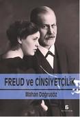 Freud ve Cinsiyetçilik