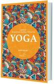 Yoga 2. Kitap Buda'dan Hatha Yoga'ya