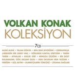 Koleksiyon [7 CD]