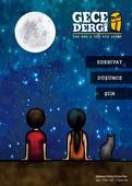 Gece Dergi 1. Sayı