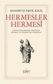 Hermesler Hermesi