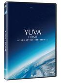 Home/Yuva