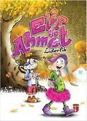 Elif İle Ahmet - Liderlik