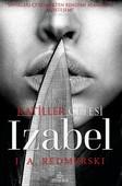 Izabel-Katiller Çetesi