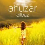Dilbaz