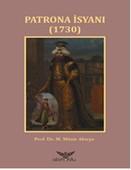 Patrona İsyanı-1730