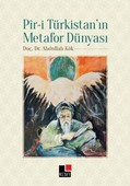 Pir-i Türkistan'ın Metafor Dünyası