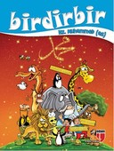 Birdirbir-Hz. Muhammed (as)