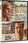 By The Sea - Hayatın Kıyısında Dvd